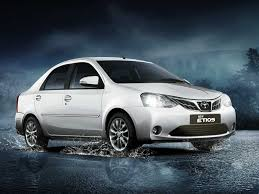 new toyota vehicles 9 best millennium toyota car models images on pinterest in india