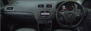 vauxhall corsa inside ford fiesta vs vw polo vs vauxhall corsa video group test carwow