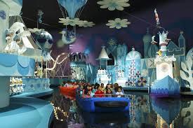 themes in magic kingdom best nostalgic rides at orlando theme parks bestoforlando com