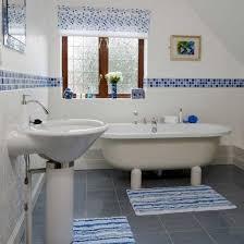 bathroom mosaic tiles ideas bathroom mosaic tiles ideas my web value