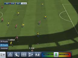 pes apk file pes club manager for android free pes club manager apk