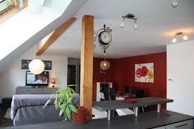 chambre chez l habitant colmar vacances a de colmar gîtes chambres d hôte location saisonnière