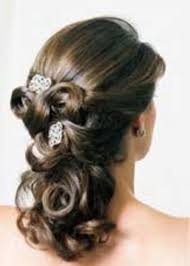 hairstyles for long hair half up wedding hairstyles for long hair