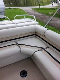 Boat Upholstery Repair Marine Upholstery U2013 Four Seasons Canvas Awnings U0026 Boat Tops Covers