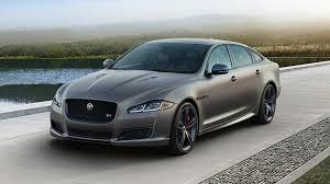 2018 jaguar xj sedan models jaguar usa