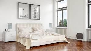 Schlafzimmer Ohne Fenster Wie Sie Ihr Schlafzimmer Für Einen Gesunden Schlaf Gestalten