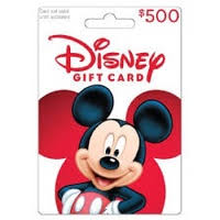 vacation gift cards disney gift card discounts 10 your disney cruise or