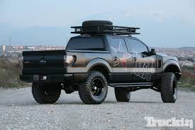 Ford F150 Trucks Lifted - ford trucks related images start 150 weili automotive network