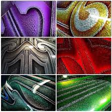 94 best painting ideas images on pinterest custom motorcycles