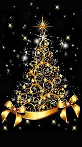 172 best christmas cheer images on pinterest christmas time