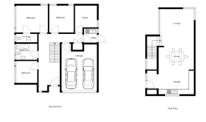 2d floor plans 2d drawing gallery floor plans house plans