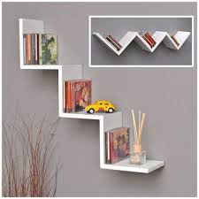 Zig Zag Room Divider Charming Zig Zag Bookshelf Ikea 64 With Additional Home Depot Room