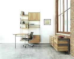 Modular Desks Home Office Modular Desk Systems Designer Desks Modular Home Desk Systems