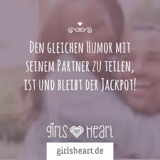 partner sprüche mit dem partner lachen mehr sprüche auf www girlsheart de liebe