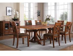 clearance dining room sets steinhafels clearance dining