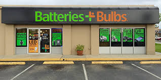 light bulb store houston houston batteries plus bulbs store phone repair store 417 tx