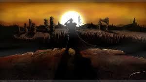 digital painting desert fantasy landscape youtube