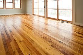 durable kitchen flooring options flooring options in kitchen easy