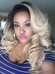 how to blend in gray roots of black hair with highlig how to get black roots on 613 hair talk thru youtube
