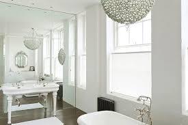 home interiors mirrors the house color scheme design build ideas