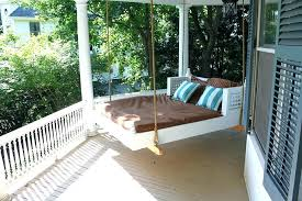 outdoor floating bed outdoor floating bed impressive floating beds for best outdoor