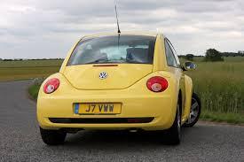 used volkswagen beetle hatchback 2 volkswagen beetle hatchback review 1999 2010 parkers