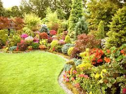 garden planning island beds gardenorg garden planning border