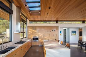 modern kitchen architecture stunning modern kitchen designs that will make your day