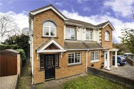 houses for sale in glasnevin dublin daft ie