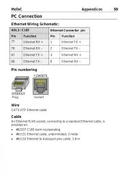 rj45 wiring diagram tx rx wiring schematics and wiring diagrams