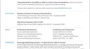 help me with my resume i need help with a resume captivating need help to do my resume