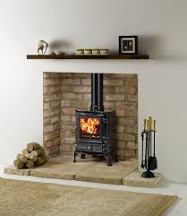 brunel 1a wood burning stoves u0026 multi fuel stoves