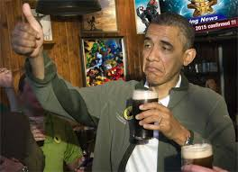 Obama Beer Meme - obama likes this bionicle know your meme