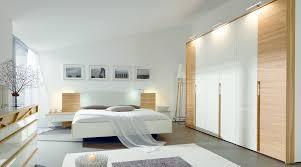 einbauschrank schlafzimmer hülsta komplettes schlafzimmer aus