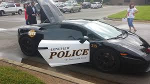 Lamborghini Gallardo With Butterfly Doors - lamborghini gallardo longview texas fundraising on vimeo
