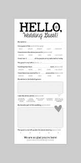 advice for the cards wedding advice cards cloveranddot