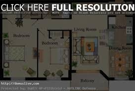 London Two Bedroom Flat Two Bedroom Flat In London 2 Bedroom Flat London Bedroom