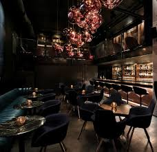 best 25 bar lounge ideas on pinterest bar interior restaurant