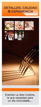 cours cuisine v馮騁arienne la cuisine v馮騁arienne 28 images hogar para tu boda cocinas