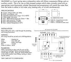 3 port valve wiring diagram efcaviation com