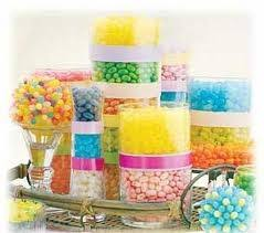 61 best candy centerpiece images on pinterest candy centerpieces