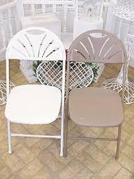 Chair Rentals Nyc Jones Party Magic Tent Rentals And Table U0026 Chair Rentals