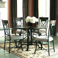jcpenney kitchen furniture jcpenney kitchen chairs kitchen table office and chairs inside plan