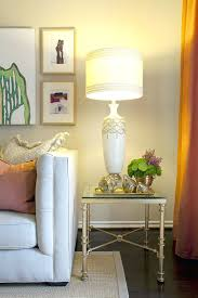 table lamps side table lamps for living room bedside table lamps