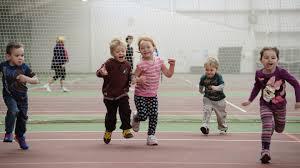 kids fun parties u0026 birthday parties in gloucestershire aspire trust