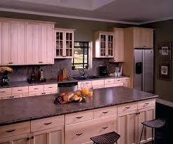 kitchen ideas tulsa kitchen ideas tulsa bronzed fusion kitchen ideas tulsa ok