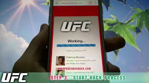 hack android without root ufc hack android no root ufc android hack ufc hack