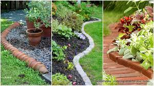 garden ideas ideas for a garden great garden ideas u201a landscape