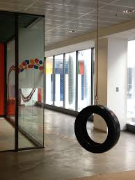 googleplex sydney office google office pinterest sydney