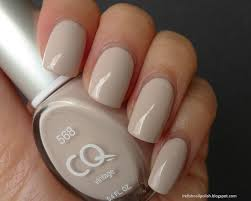i relish nail polish cq 568 vintage